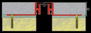 grosimea stratului de sapa