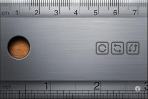 aplicatie smartphone tamplarie